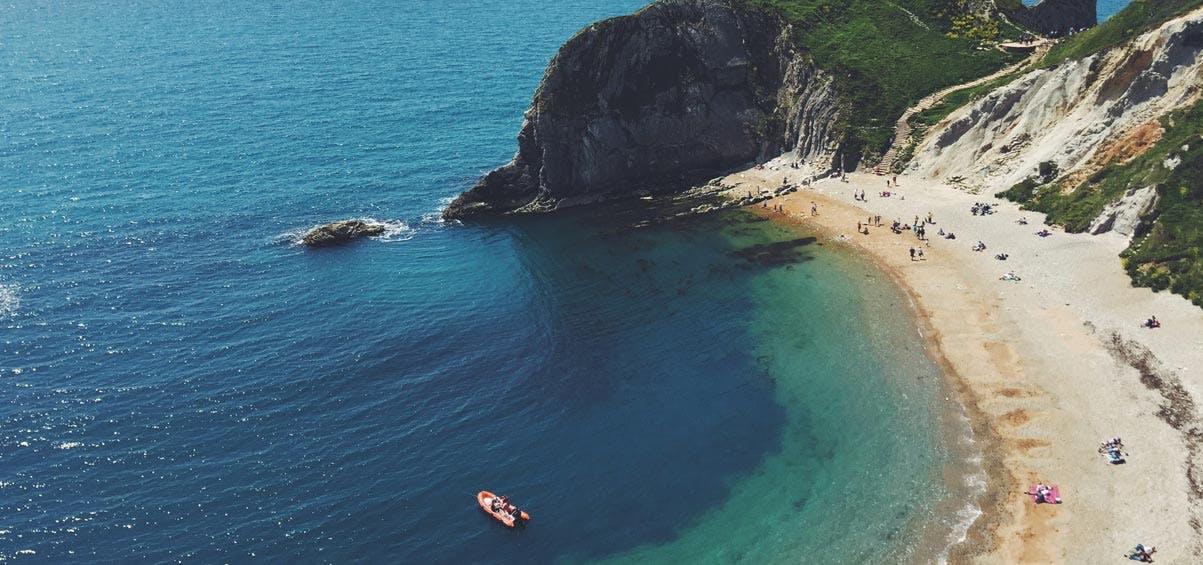 Cheap Flights Australia | Free Airfare Comparison at I Want