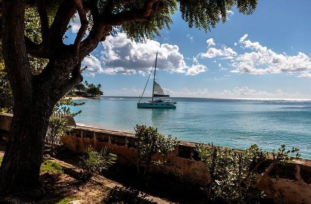 Barbados (Bridgetown)