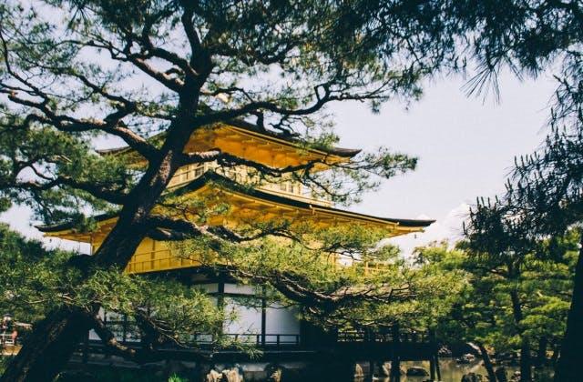 Tokyo - Haneda